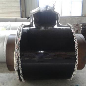 Ds-02 钢制基材专用防锈底漆